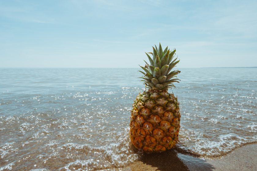 beach-fruit-horizon-139229